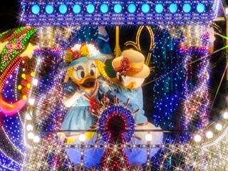 2015-8-21 東京ディズニーランド29 (1 - 1DSC_0130)_R - コピー