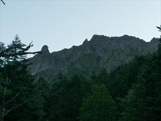 八ヶ岳09 (1 - 1DSC_0021)_R