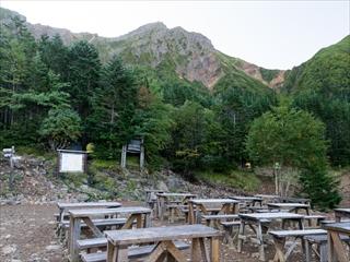 八ヶ岳10 (1 - 1DSC_0024)_R