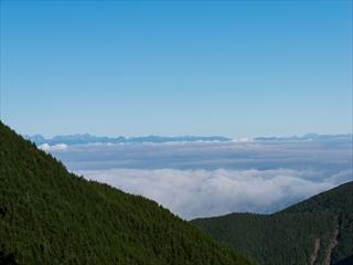 八ヶ岳14 (1 - 1DSC_0028)_R