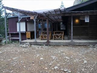 八ヶ岳11 (1 - 1DSC_0025)_R
