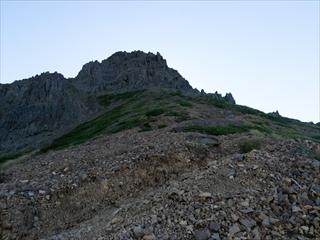 八ヶ岳19 (1 - 1DSC_0040)_R