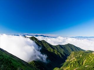 八ヶ岳17 (1 - 1DSC_0036)_R