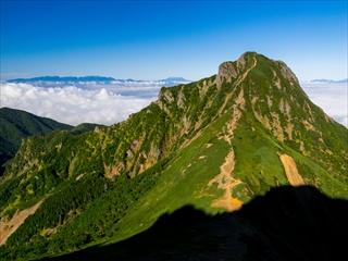 八ヶ岳18 (1 - 1DSC_0037)_R