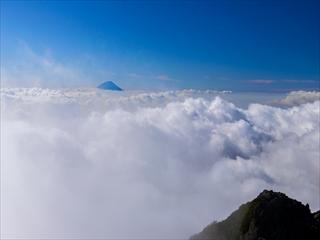 八ヶ岳23 (1 - 1DSC_0054)_R