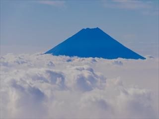 八ヶ岳24 (1 - 1DSC_0057)_R
