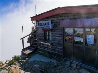 八ヶ岳27 (1 - 1DSC_0059)_R