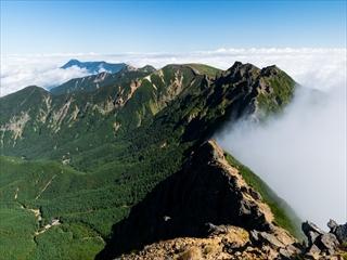 八ヶ岳32 (1 - 1DSC_0068)_R