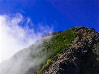 八ヶ岳33 (1 - 1DSC_0069)_R
