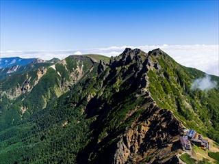 八ヶ岳34 (1 - 1DSC_0070)_R
