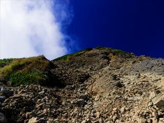 八ヶ岳35 (1 - 1DSC_0073)_R