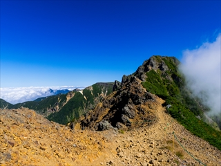 八ヶ岳40 (1 - 1DSC_0081)_R