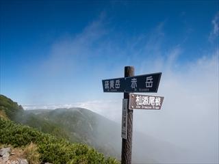 八ヶ岳46 (1 - 1DSC_0089)_R