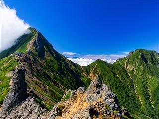 八ヶ岳42 (1 - 1DSC_0085)_R