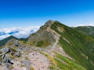 八ヶ岳47 (1 - 1DSC_0090)_R