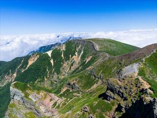八ヶ岳49 (1 - 1DSC_0093)_R