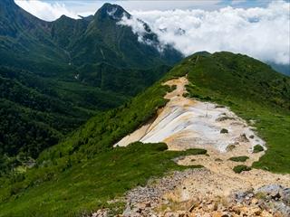 八ヶ岳60 (1 - 1DSC_0109)_R