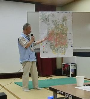 CIMG2836芦屋地図