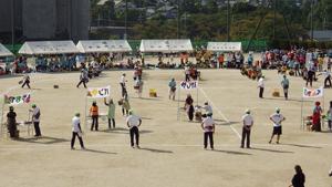 2013体育祭103