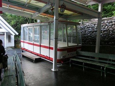 CIMG6795 - コピー