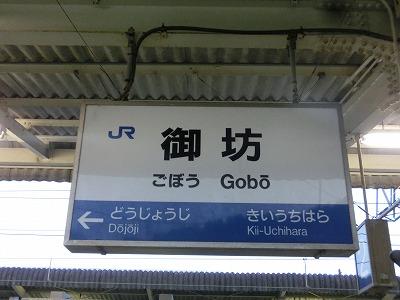 CIMG5898.jpg