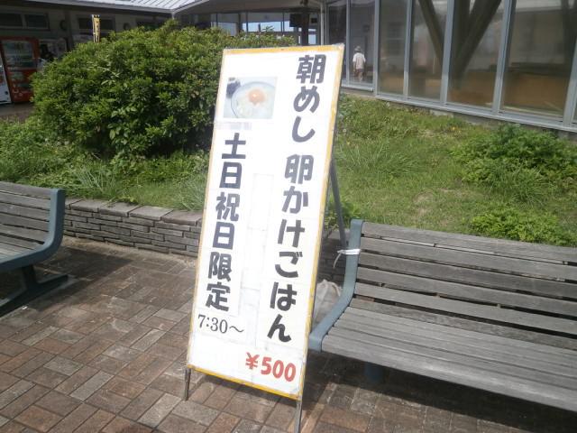 P9220747.jpg