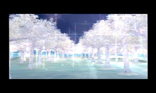 blog-gurand314-002.jpg