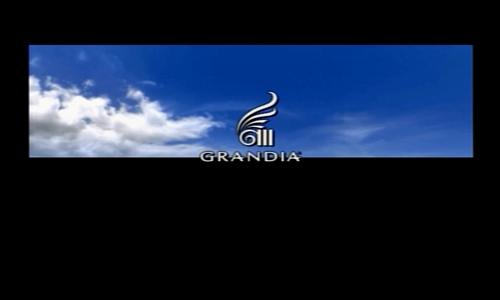 blog-gurand316-040.jpg