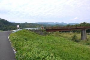 人吉旅行 062