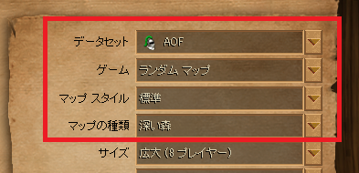 20150925_03.png