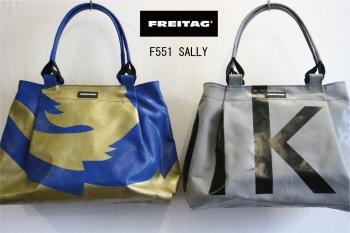 F551-SALLY.jpg