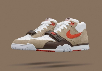 NIKE-COURT-AIR-TRAINER-1-MID-FRAGMENT.jpg
