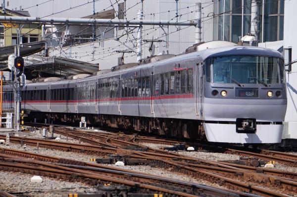 2015-09-19 西武10111F 特急池袋行き2 22レ