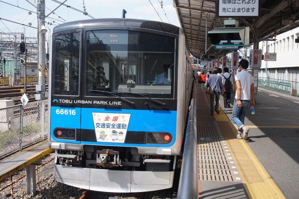 2015-09-23 東武61616F 柏行き