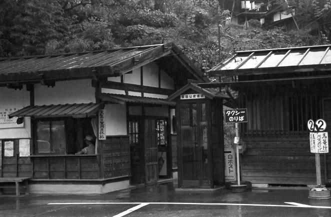 nagiso006.jpg
