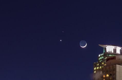 moon_venus_mars2015