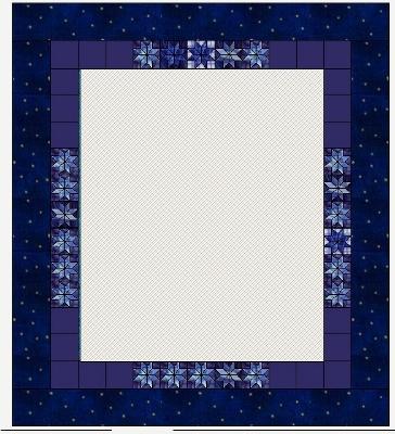 雪 額 (364x400)