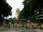 シンガポール4