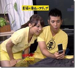2takeuchi-271009 (2)