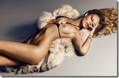 Candice-Swanepoel-270901 (5)