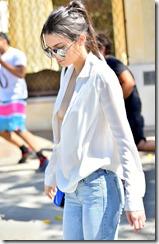 Kendall-Jenner-270819 (2)