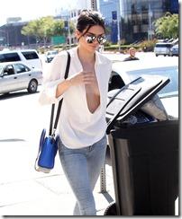 Kendall-Jenner-270819 (3)