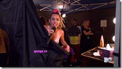 Miley-Cyrus-270902 (1)