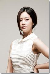 Oh-Yeon-Seo-271005 (1)