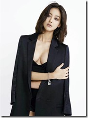 Oh-Yeon-Seo-271005 (3)