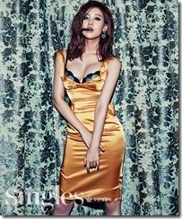 Oh-Yeon-Seo-271005 (5)