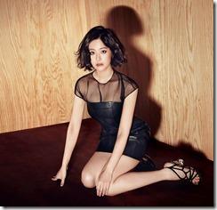 Oh-Yeon-Seo-271005 (6)