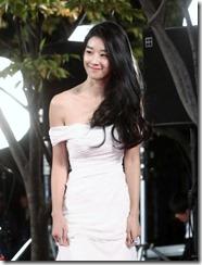 Seo-Yea-Ji-270906 (10)
