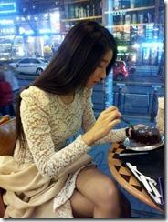 Seo-Yea-Ji-270906 (12)