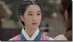Seo-Yea-Ji-270906 (1)